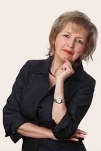 Birgitte Funk